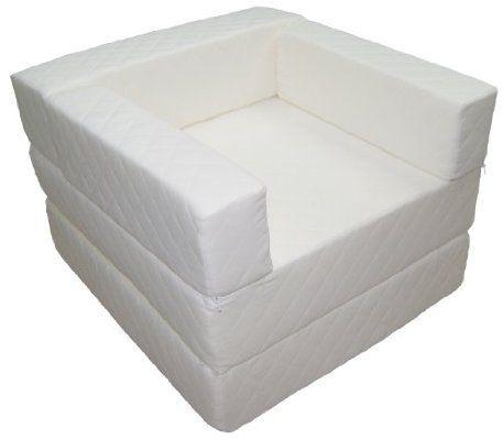 17 best ideas about matelas pliable on pinterest matelas. Black Bedroom Furniture Sets. Home Design Ideas