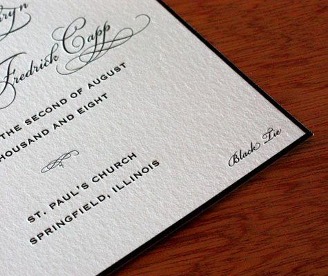 Wedding invitation dress code sunshinebizsolutions 28 images wedding invitation dress code sunshinebizsolutions wedding invitation attire wording filmwisefo