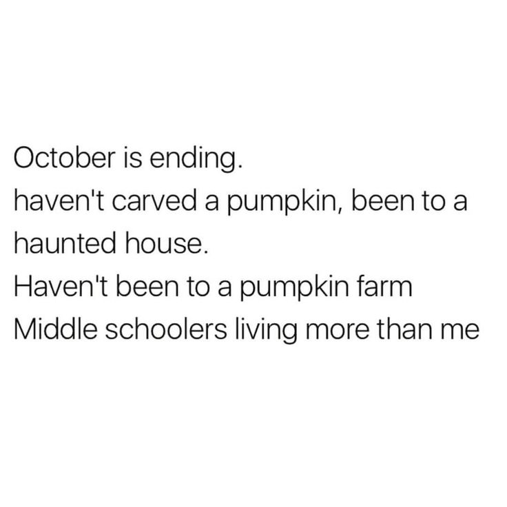 "3,698 Likes, 148 Comments - Let's Can Even! (@girlsthinkimfunny) on Instagram: ""The closest I get to a pumpkin is when I order a pumpkin spiced latte at Starbucks smdh #disgrace"""