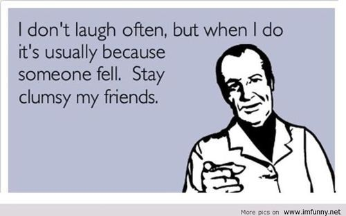 Funny people trip and fall / Funny Pictures, Funny Quotes – Photos, Quotes, Images, Pics on imgfave