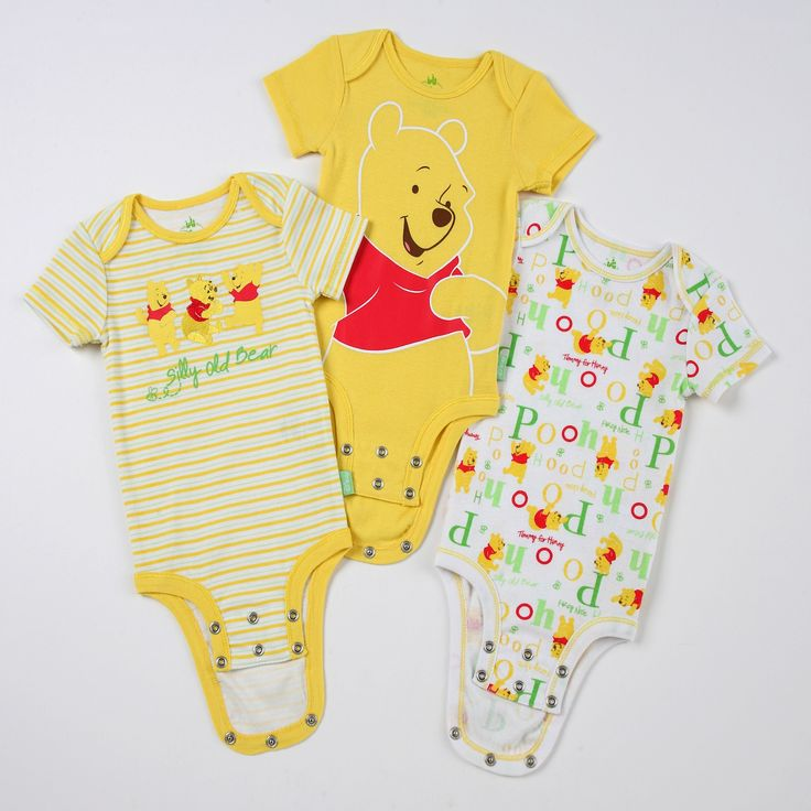 Best 25 Kmart Baby Clothes Ideas On Pinterest Kids Name