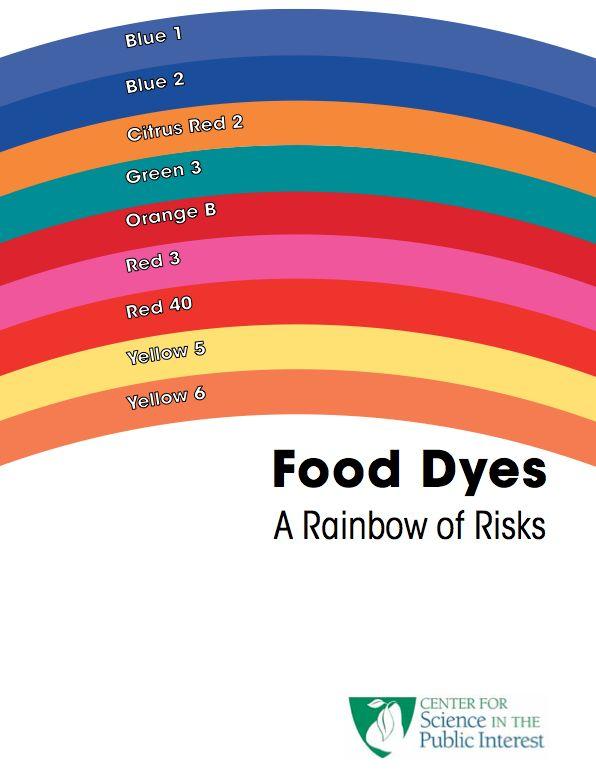 Best 25+ Dye free foods ideas on Pinterest   Snow cones, Healthy ...