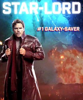 ✵◘°Guardians of the Galaxy Vol. 2 (2017) dir. James Gunn°*✵◘