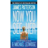 Now You See Her (Kindle Edition)By James Patterson