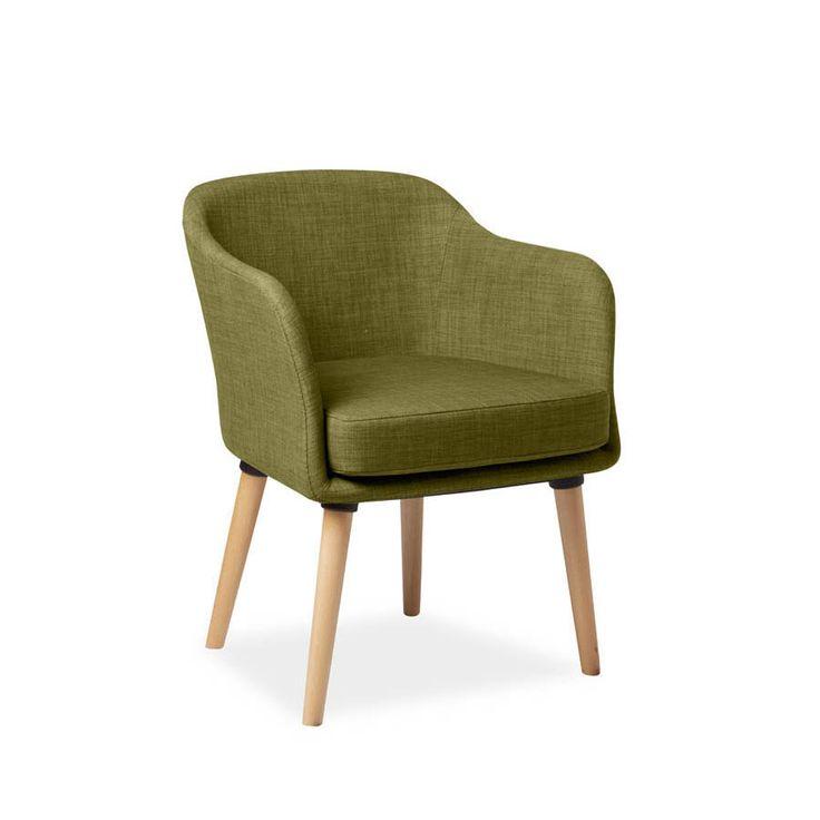 Rocco - Klein Business Furniture