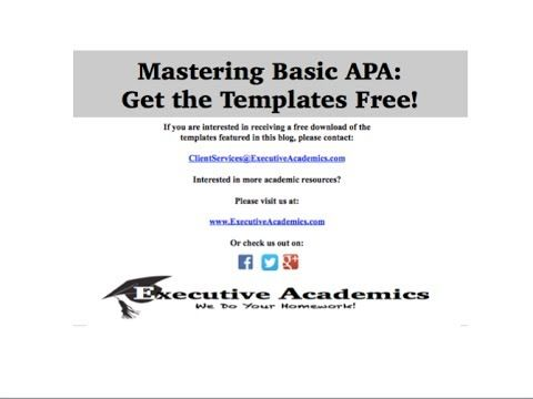 free online apa style checker Visit the apa style website for free online tutorials, the apa style blog, the 6th edition of the apa publications manual and more a complete online environment rooted in apa style, apa style central is an institutional solution that provides students, instructors, and researchers with an.