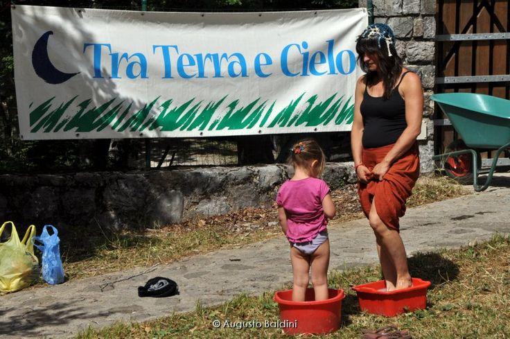 Franco Berrino: 10 consigli per prevenire a tavola i tumori - Tra Terra e Cielo: Vacanze e Viaggi per il benessere del corpo e dello spirito