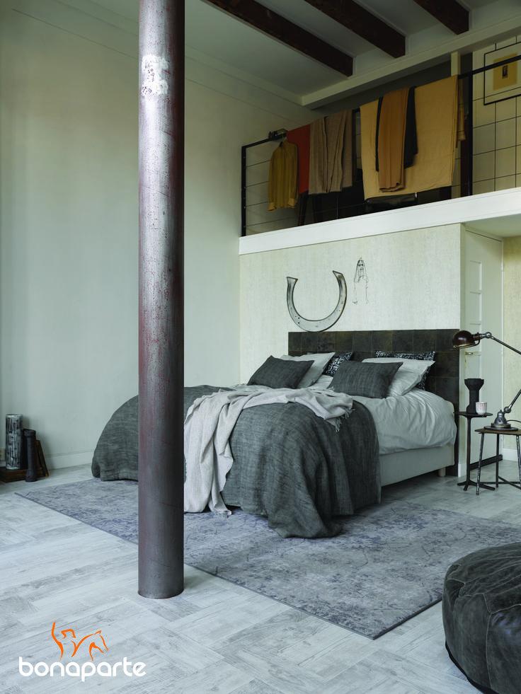 #inspiration #bedroom #rugs #wooninspiratie #bedroomideas #vloerkleed #styling #desso #interior #vintage