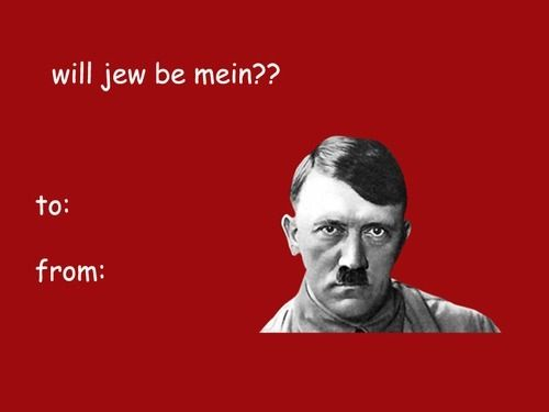 56 best images about valentine cards – Funniest Valentine Card