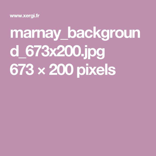 marnay_background_673x200.jpg 673×200 pixels