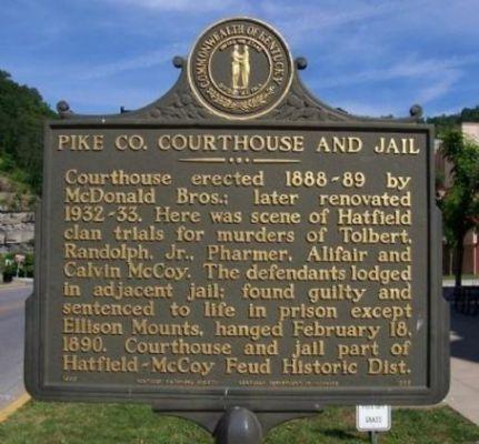 The Hatfield And Mccoy Feud Timeline Hatfields And Mccoys Hatfield And Mccoy Feud Ohio History