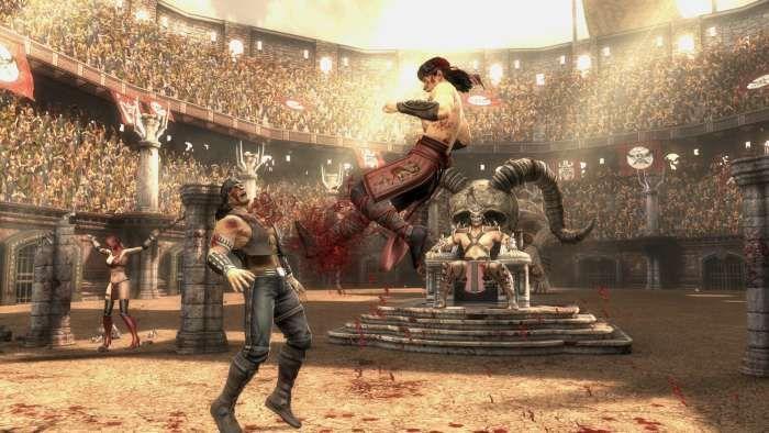 Скриншот из игры <img src=