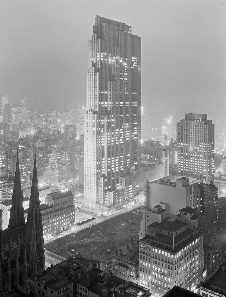 NY 1931