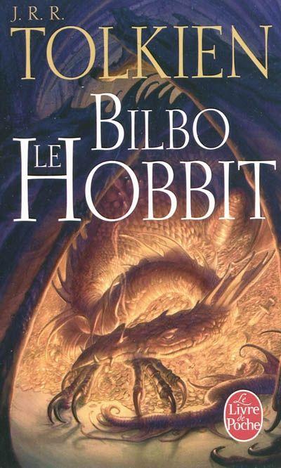 Bilbo le Hobbit http://www.youtube.com/watch?v=nDp92emfIWw