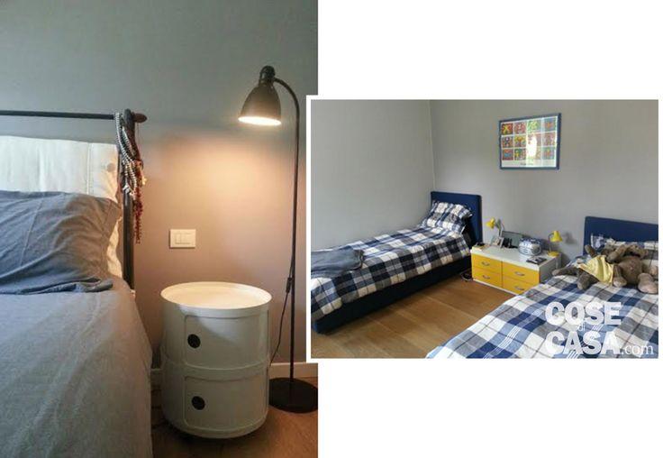 Pi di 25 fantastiche idee su camera da letto grigio for 20 piani di casa camera da letto