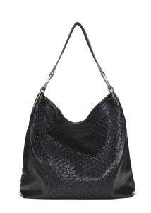Ellington Handbags <3