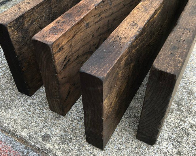 Rustic Floating Shelf Reclaimed Wood Shelf Salvaged Wood | Etsy   – Sierra Vista Arizona