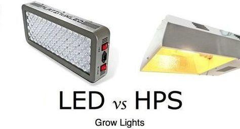 led-vs-hps-4
