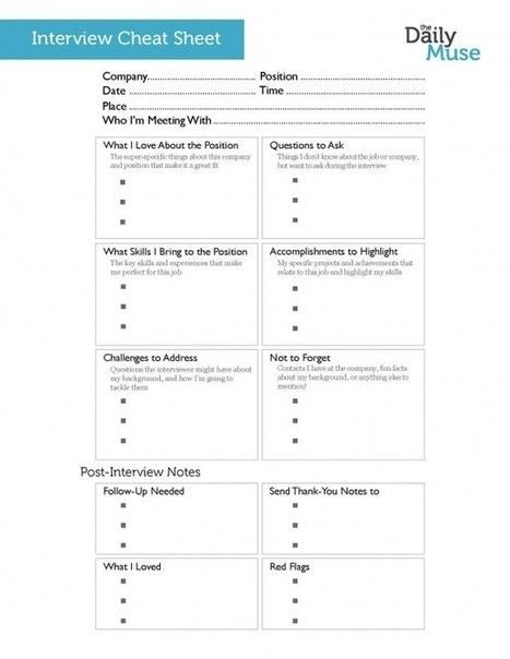 18 best resume ideas images on Pinterest Resume ideas, Career - resume template for college student with little work experience