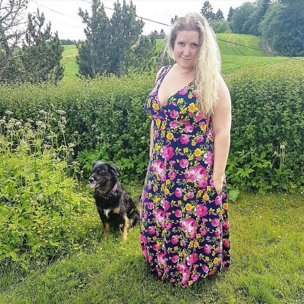 baptistown adult sex dating Our site is the worlds free online personals and  clean shaven naked girls photos baptistown new jersey  have a free adult sex chat in a secure.