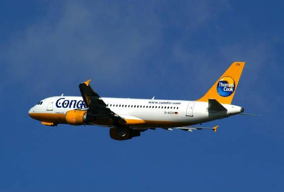 German Condor Airlines to launch Frankfurt-Providence, RI service  Condor Airlines will start regularly scheduled seasonal service from Frankfurt, Germany (FRA) to T.F. Green Airport (PVD)  http://www.eturbonews.com/49832/german-condor-airlines-launch-frankfurt-providence-ri-service  #germany #frankfurt #airlines #travel