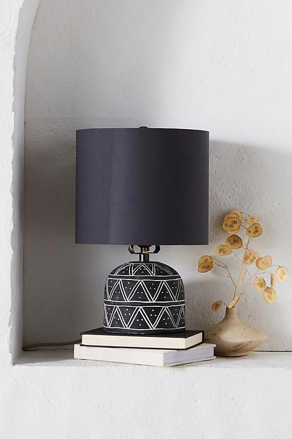 Exciting Craft Lamp Review Our Write Up For Many More Designs Craftlamp Table Lamp Lamp Diy Lamp Shade