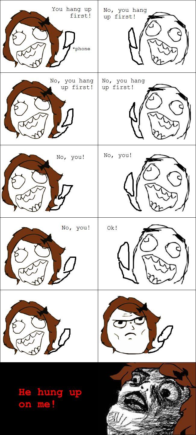 Funny Meme Rage Comics : Best images about funny rage comics on pinterest