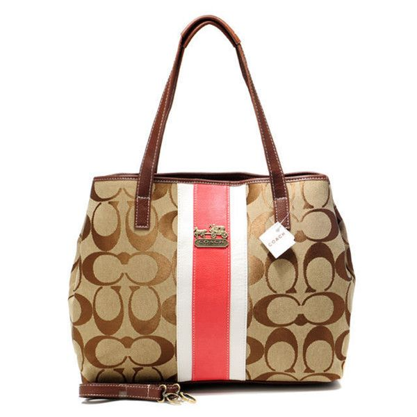 9 Best Purses Images On Pinterest Couture Bags Kitchen