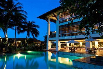 Best deals: Avillion Port Dickson - Port Dickson - Malaysia