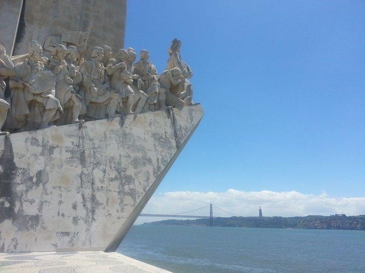 Belém in Lisboa, Lisboa