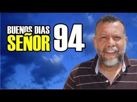 Nacer de Nuevo - Padre Alberto Linero (desde Santa Marta) - #BDS 94 - YouTube