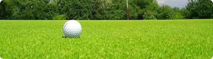 Glades golf membership