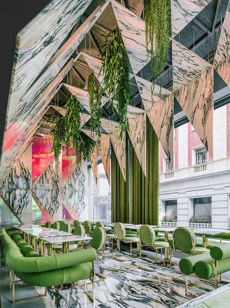 Romolo-restaurant-Madrid-example (2) - EXAMPLE.PL - dajemy dobry przykład !