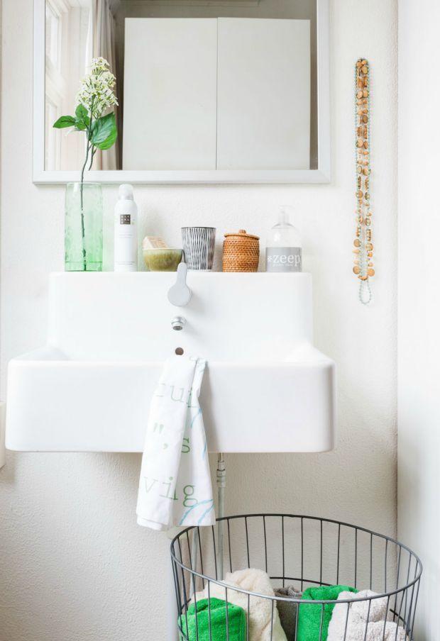 25 beste idee n over wit dressoir badkamer op pinterest badkamer werkbladen witte - Wastafel rechthoekig badkamer ...