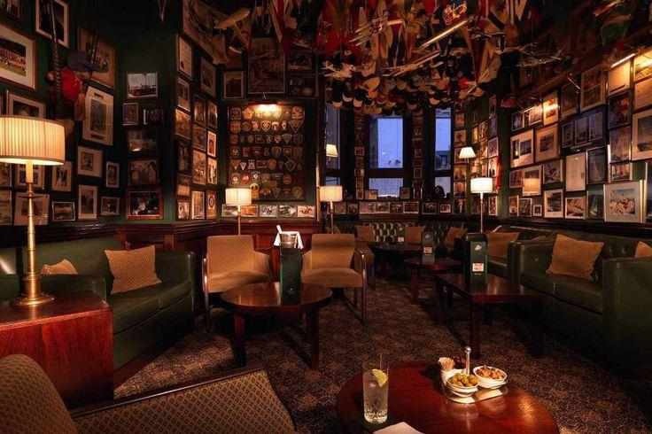 London best pub buscar con google pub interiors and - Decoracion de pub ...