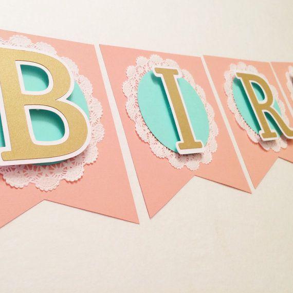 The 25 best letras de happy birthday ideas on pinterest - Feliz cumpleanos letras ...