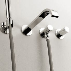 Bathroom Faucets Shower 7 best tub & shower faucets, shower heads and shower systems