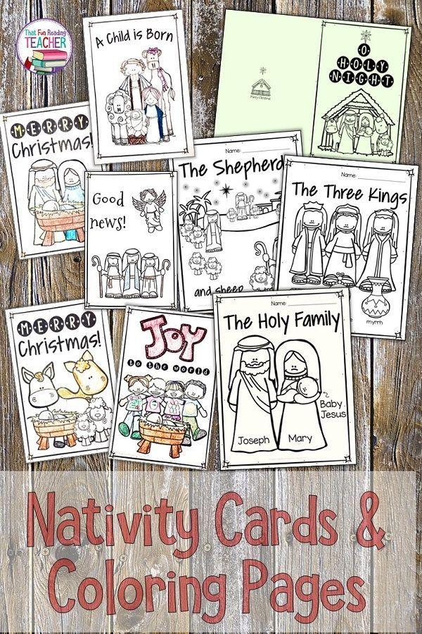 Holiday Season Christmas Coloring Pages Cool Coloring Pages Christmas Sunday School