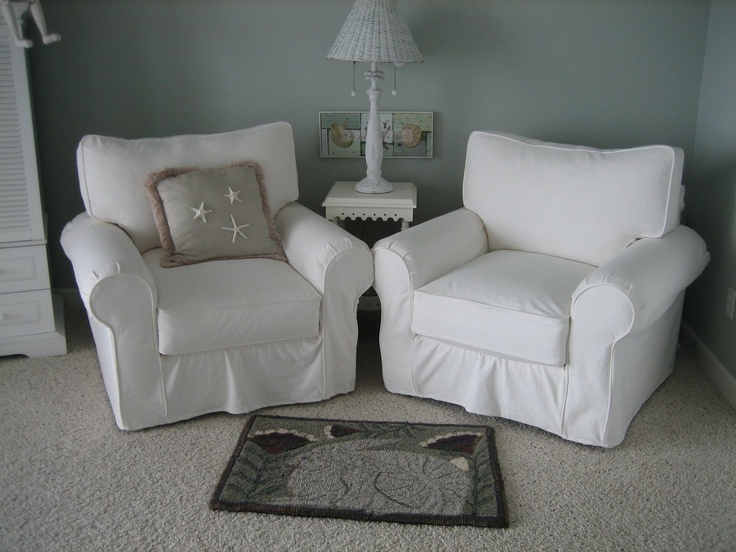 19 best for the home images on pinterest chairs for - Cheap comfortable living room chairs ...
