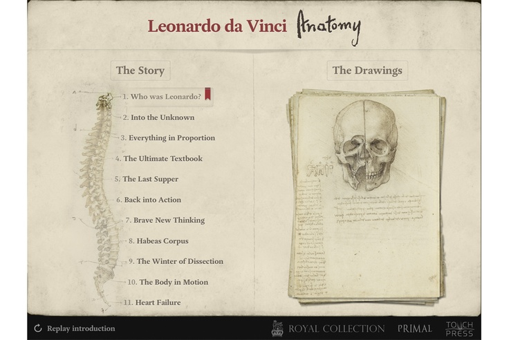 1000 images about leonardo da vinci art inventors on pinterest renaissance artists mona. Black Bedroom Furniture Sets. Home Design Ideas