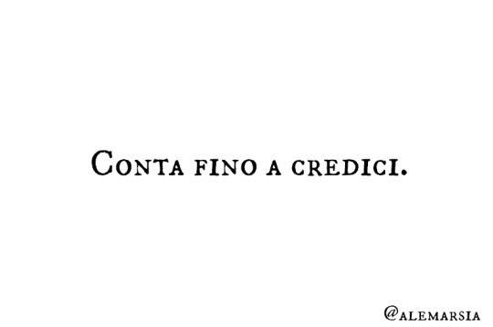 Sono in panico totale! Conto finché vuoi, ci credo, ma non riesco a chiudere occhio porcocaxxo!!!! ❤️mioooo vieni da meee!!!! ❤️ #tivoglio #senzapanico #senzafatica #senzavestiti #solonoi2 #mm!!!!!!