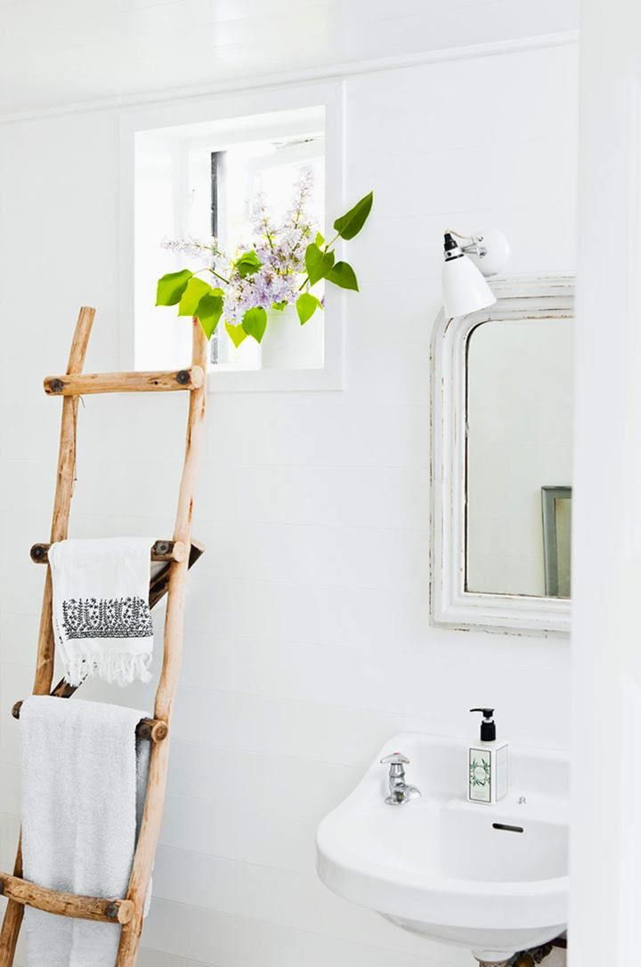 1000  images about baño   bathroom on pinterest