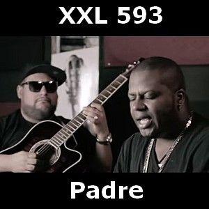 XXL 593 - Padre