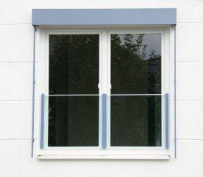 glas absturzsicherung vitrum f r bodentiefe fenster und t ren klaus peter abel metallwaren. Black Bedroom Furniture Sets. Home Design Ideas