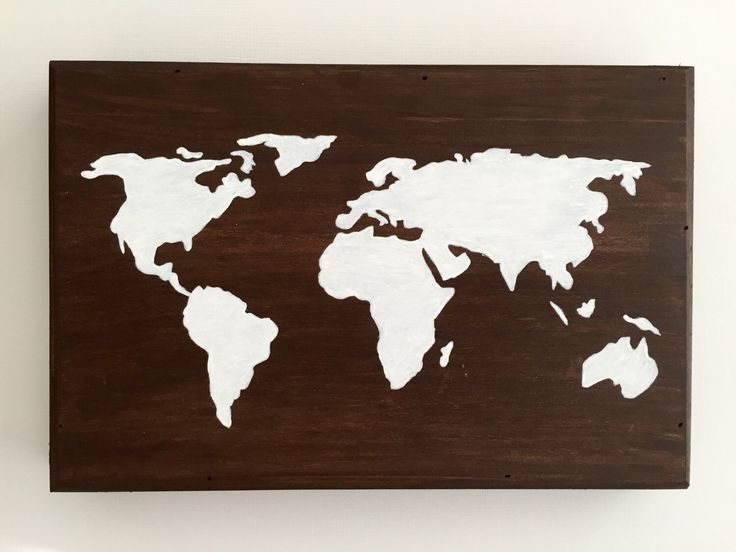 The 25 best wood world map ideas on pinterest home map design the 25 best wood world map ideas on pinterest home map design interior design simple and interior design examples gumiabroncs Image collections