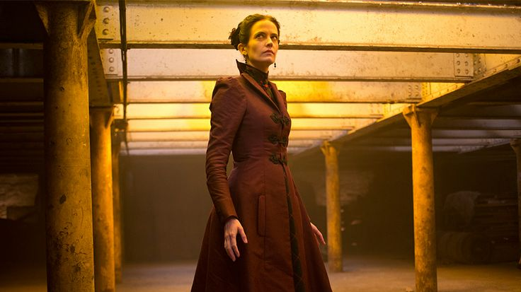 penny dreadful showtime | penny-dreadful-tv-show-review.jpg?w=1000&h=562&crop=1