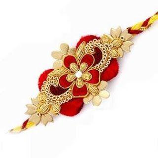 Make Raksha Bandhan Festival Special with Unique and Beautiful Rakhis http://rakhigiftsideas.metroblog.com/make_raksha_bandhan_festival_special_with_unique_and_beautiful_rakhis