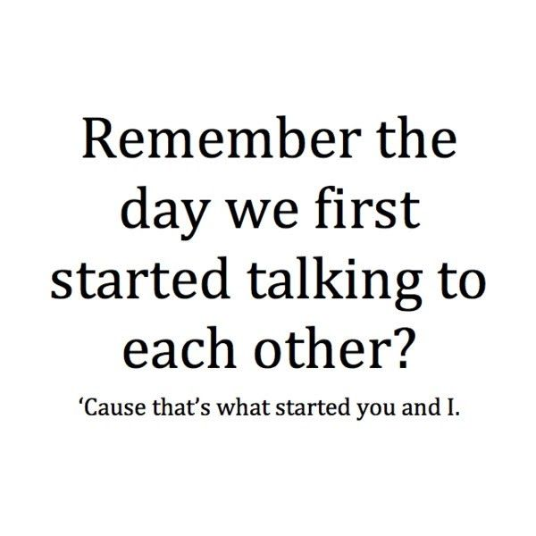 No Girl Wants To Start Over With A New Guy Over It Quotes Relationship Quotes Starting Over Quotes