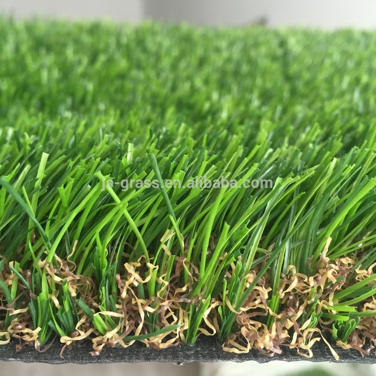 New grass garden rug synthetic lawn fake turf