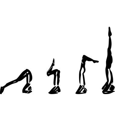 11 best gymnastics designs images on pinterest